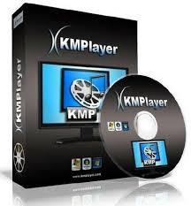 kmplayer 4 crack + Activation Key Free Download
