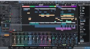 presonus studio one product key keygen