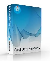 registration key for ipubsoft android data recovery