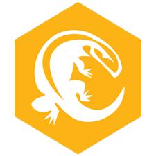 Komodo IDE Crack + Activation Key Free Download
