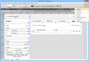 filemaker pro 17 license key mac