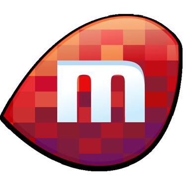 Mysticthumbs 4.4.6 Crack + License Key Free Download