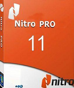 download nitro pro 11 64 bit full crack