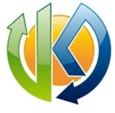 Konvertor FM V5.04 Crack + License Key Free Download
