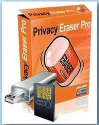 Key pdf eraser pro