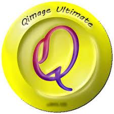 Qimage Ultimate 2018 Crack + License Key Free Download