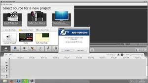 AVS Photo Editor 3 Crack + License Key Free Download