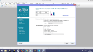graphpad prism free download full version crack