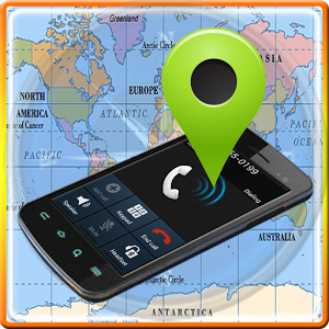 Mobile Number Tracker APK With Full Version {May 2019