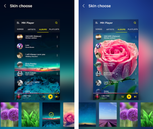 MP3 Music Player APk With Free Download {May 2019