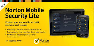 Norton Mobile Security Cracked With Apk {May 2019} – #QaisSaeed Com