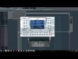 nexus 2 free plugins