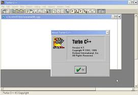 Turbo C++ Full Version With Download Free {May 2019