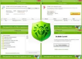 Dr.WEB Cureit Crack + Activation key Free Download