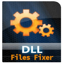 dll files fixer license key free online