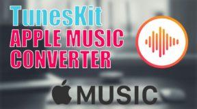 tunemobie spotify music converter keygen
