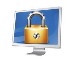 Lock PC Professional Crack + License Key Free Download