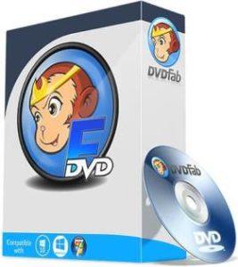 dvdfab all in one lifetime key