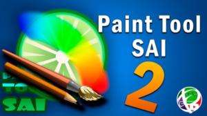 paint tool sai download free mac