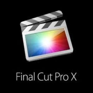 Final Cut Pro X Crack + Activation Key Free Download
