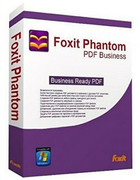 foxit phantompdf activation key code