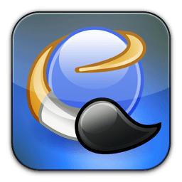 IcoFX 3 Crack + Activation Key Free Download