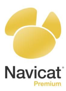 Navicat Premium 12.0.29 Crack + License key