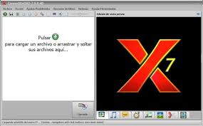 VSO ConvertXtoDVD 7.0.0.59 Crack + License Key Free Download