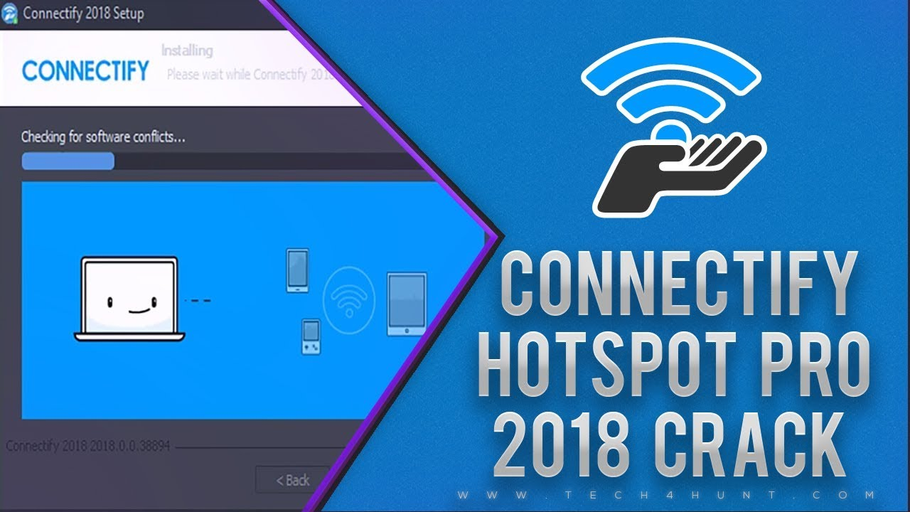 connectify pro crack download