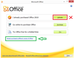 microsoft office 2010 working product key 2018