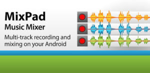 MixPad 5.11 Crack + License Key Free Download