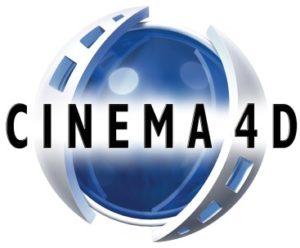 Cinema 4D R20 Crack + License Key Free Download