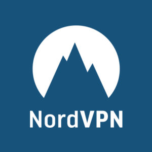 NordVPN 6.16.9.0 Crack + License Key Free Download
