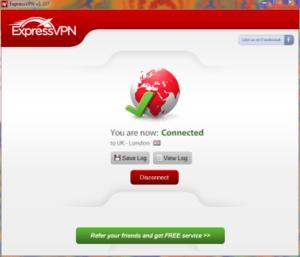 expressvpn keygen download