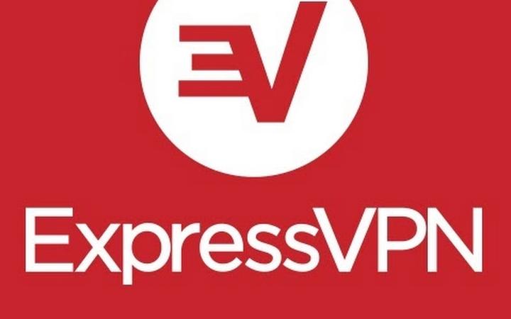 Express VPN Crack + Updated Activator Key {April 2019
