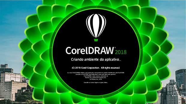 corel painter 2018 activation code keygen