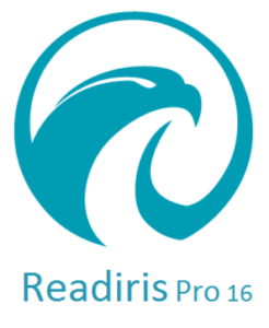Readiris Pro Crack With Latest Version updated {June 2019