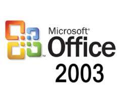 office 2003 professional keygen