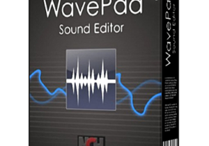 wavepad sound editor 8.02 registration code
