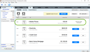 Quicken Home and Business Crack With Updated {June 2019