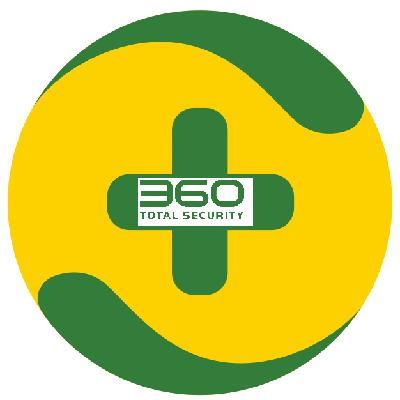 360 Total Security 2019 serial key