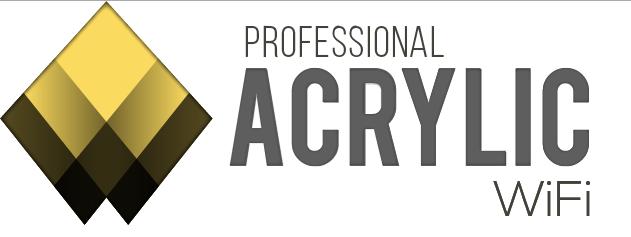 Acrylic WiFi Pro Crack Updated + Keygen {June 2019