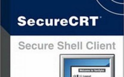securecrt 8 license key serial number