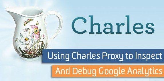 download charles web debugging proxy 3.6.5