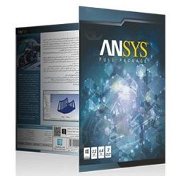 Ansys Products Crack With Updated Keygen {June 2019