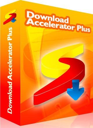 Download Accelerator + Premium Crack Updated {June 2019