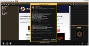 MediaMonkey Gold Crack + Updated Keygen {July 2019