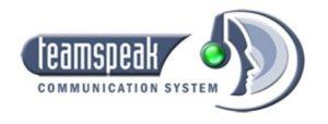TeamSpeak 3 Crack + Activation Code Free Download