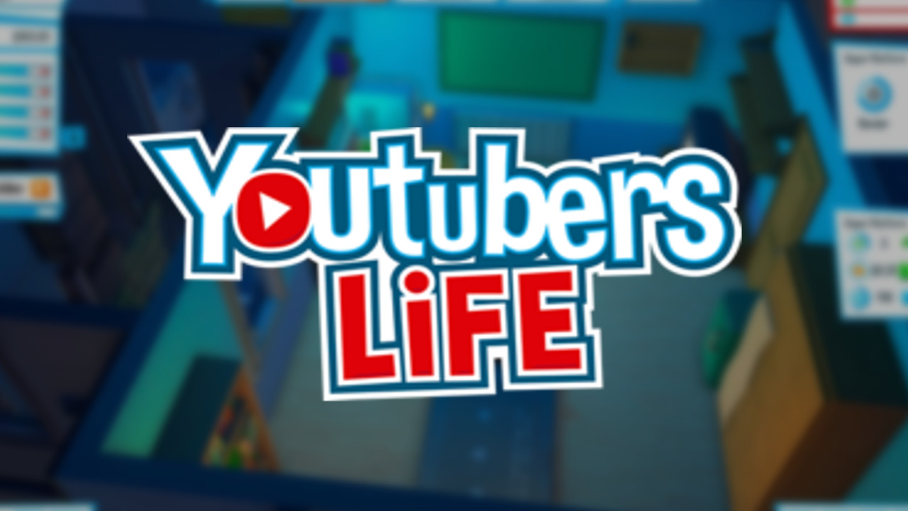 youtubers life activation key