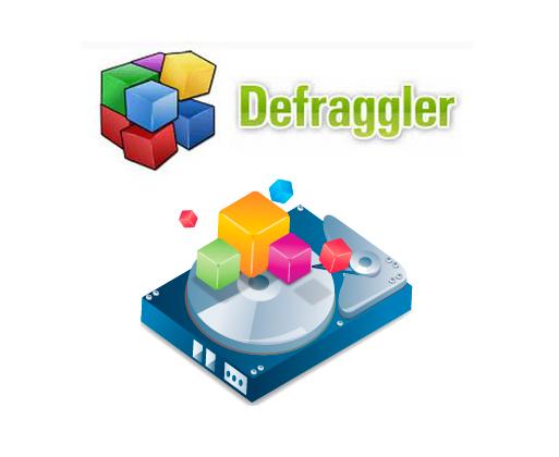 download defraggler professional + serial